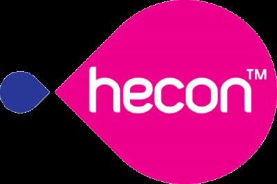 Hecon